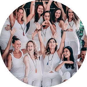 Yoga-Nidra-Certification-course