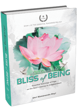 Awakening-The-Bliss-Of-Being-Book-Cover